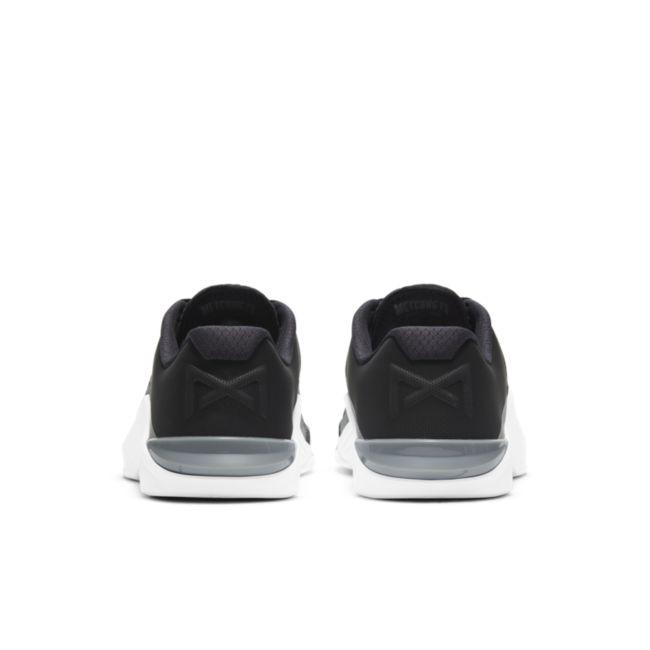 Nike Metcon 6 CK9388-030 04