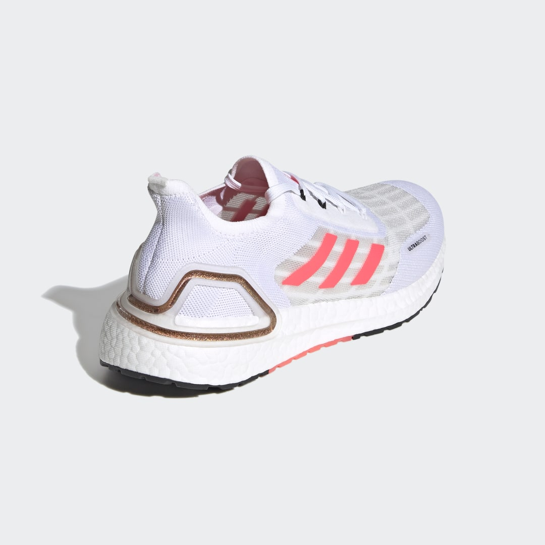 adidas Ultra Boost Summer.RDY FW9773 02