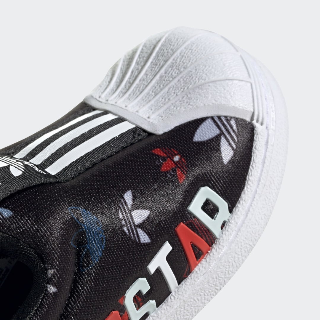 adidas Superstar 360 X FW0710 04