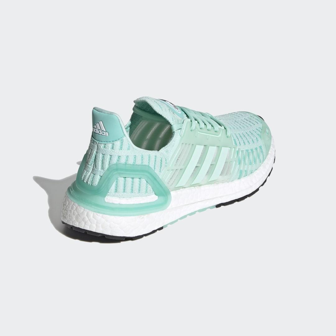 adidas Ultra Boost DNA_CC1 FZ2549 02