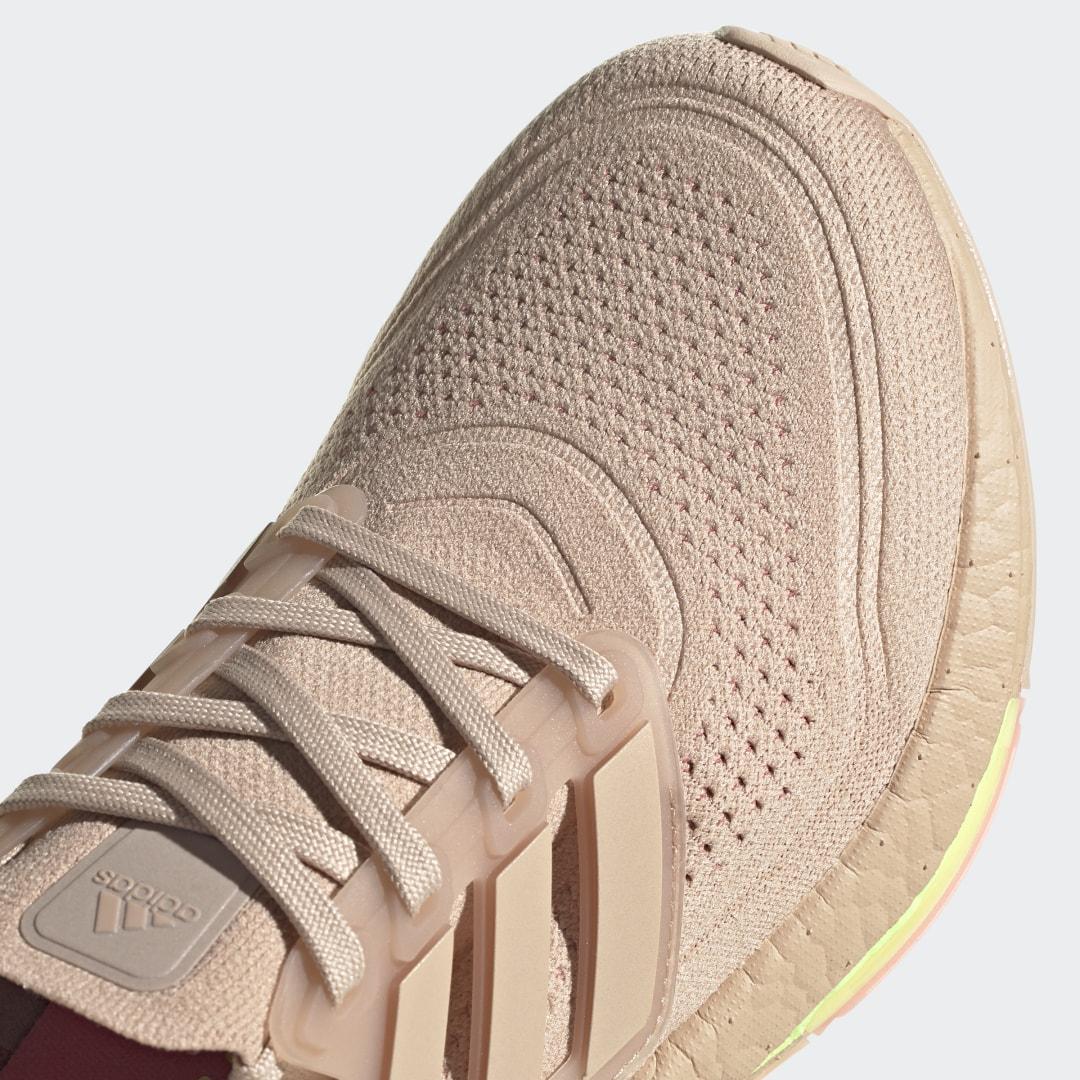 adidas Ultra Boost 21 FY0391 05