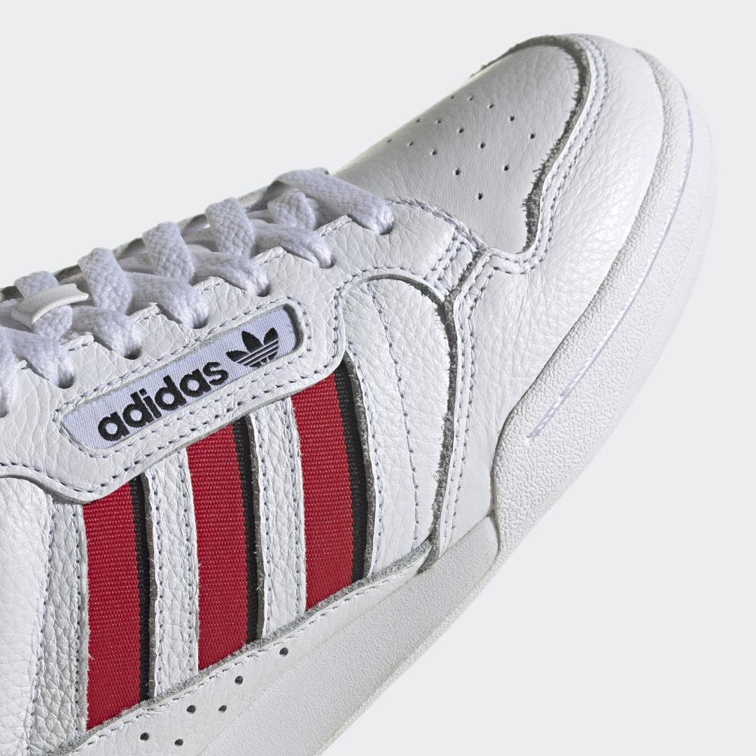 adidas Continental 80 Stripes H02155 05