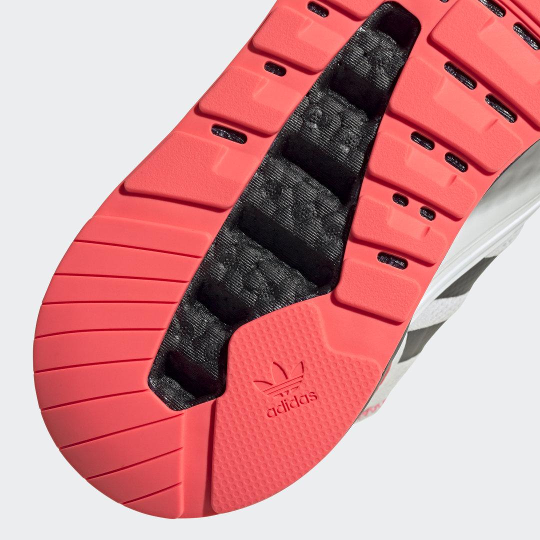 adidas ZX 2K Boost FY7353 05