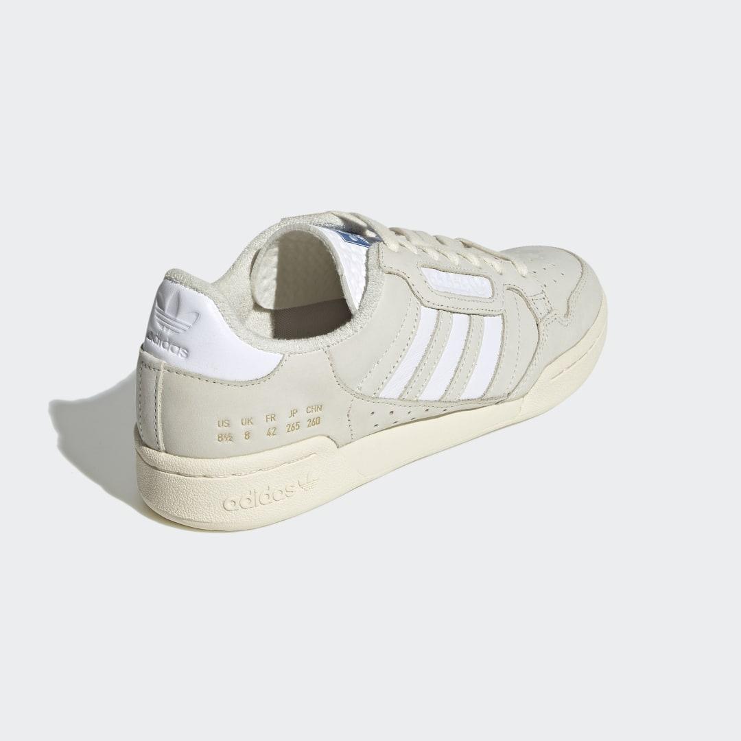 adidas Continental 80 Stripes H02893 02