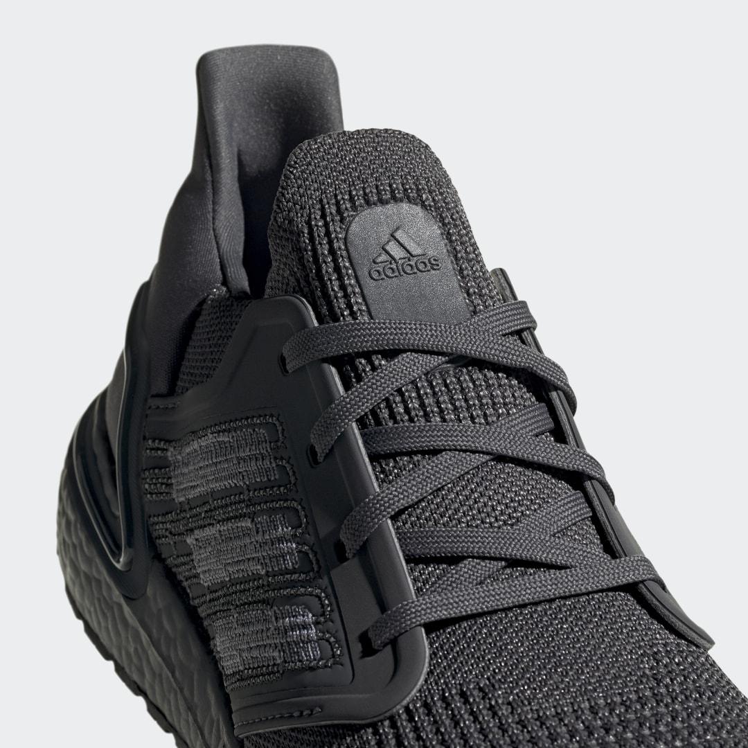 adidas Ultra Boost 20 EG0701 04
