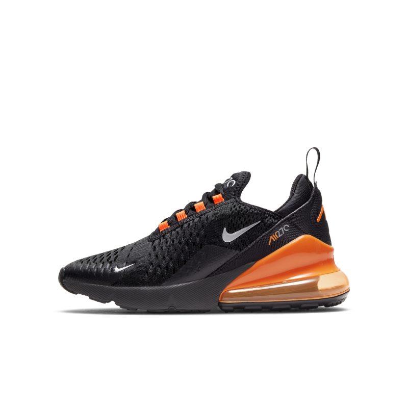 Nike Air Max 270 DC9199-001
