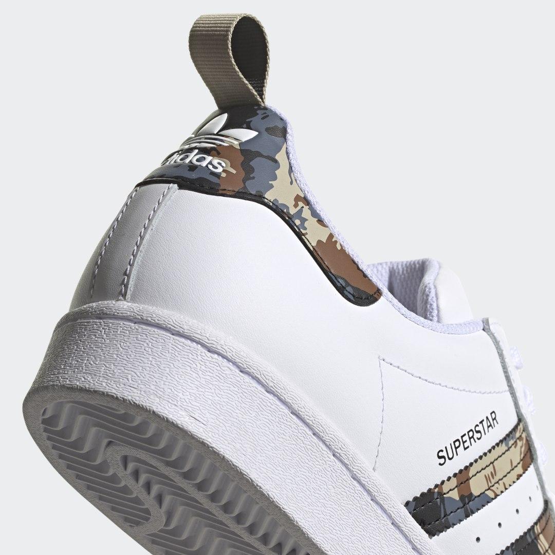 adidas Superstar GV9698 05