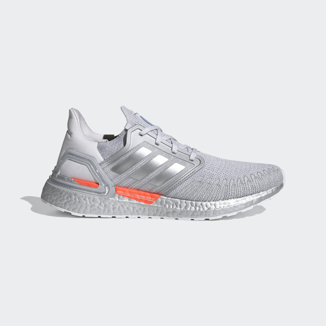adidas Ultra Boost 20 DNA FX7957 01