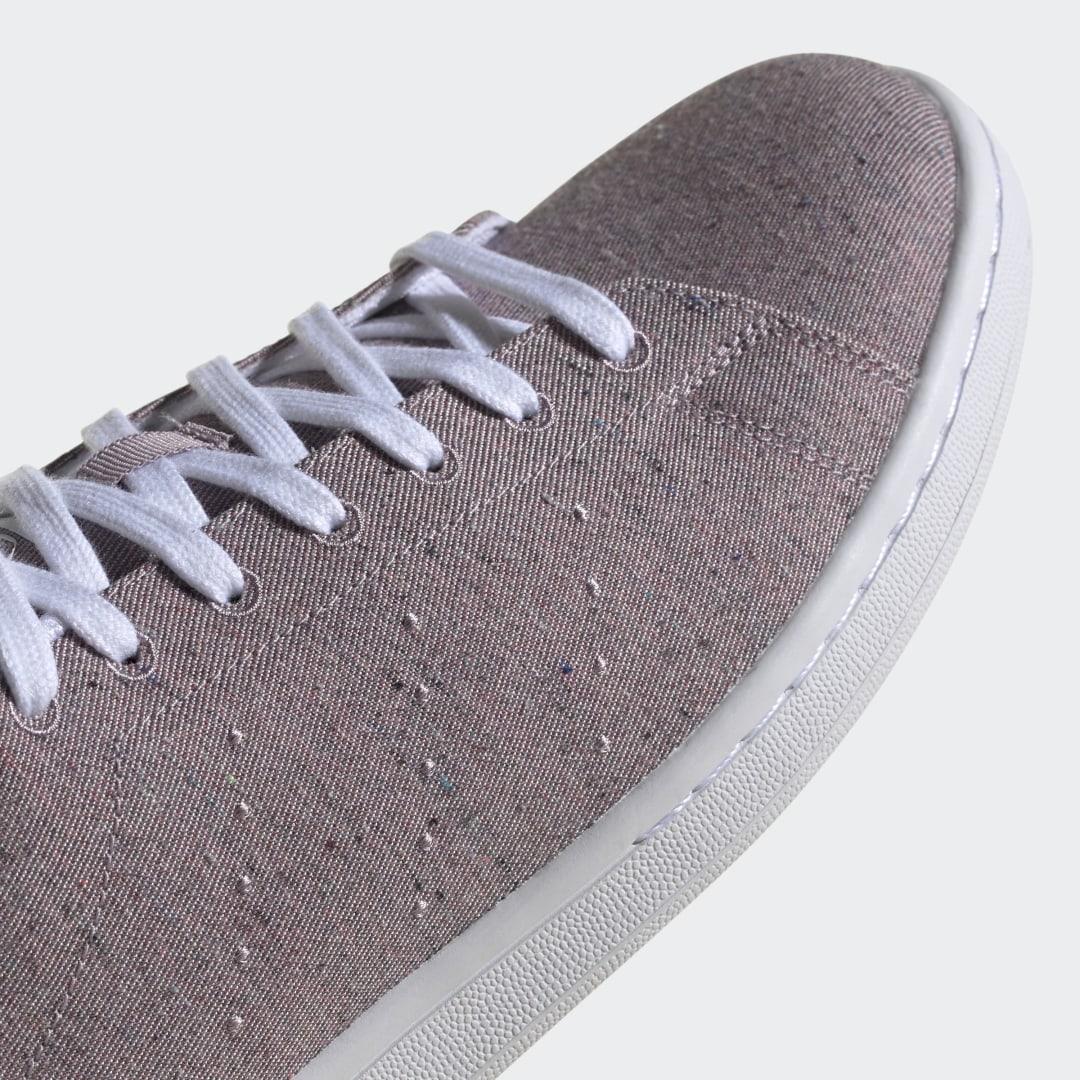 adidas Stan Smith GY5460 04