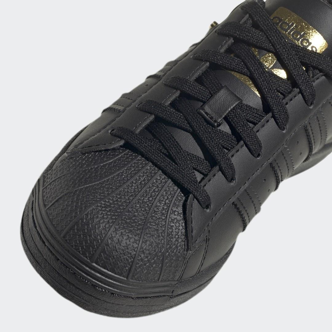 adidas Superstar H03992 04