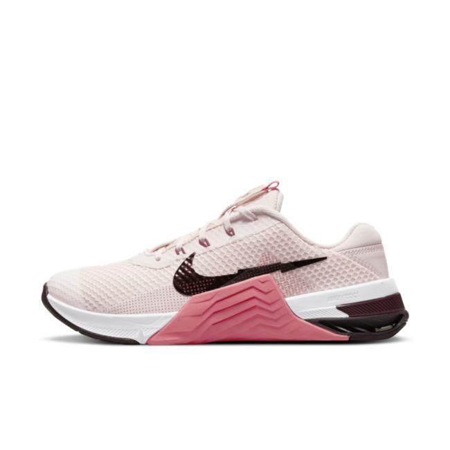 Nike Metcon 7 CZ8280-669 03
