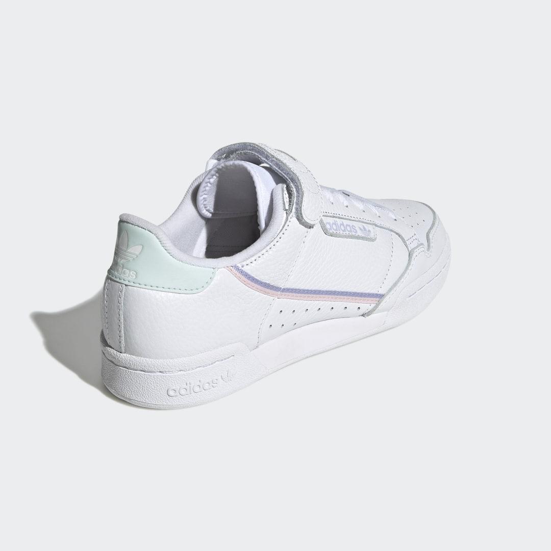 adidas Continental 80 Breakbeat H05690 02