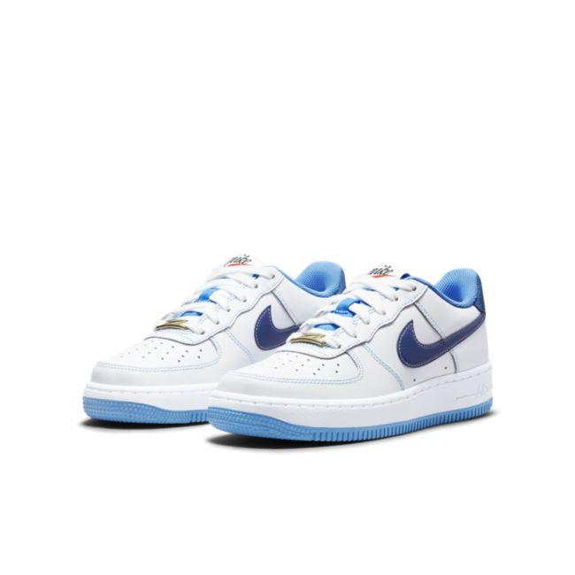 Nike Air Force 1 S50 DB1560-100 04