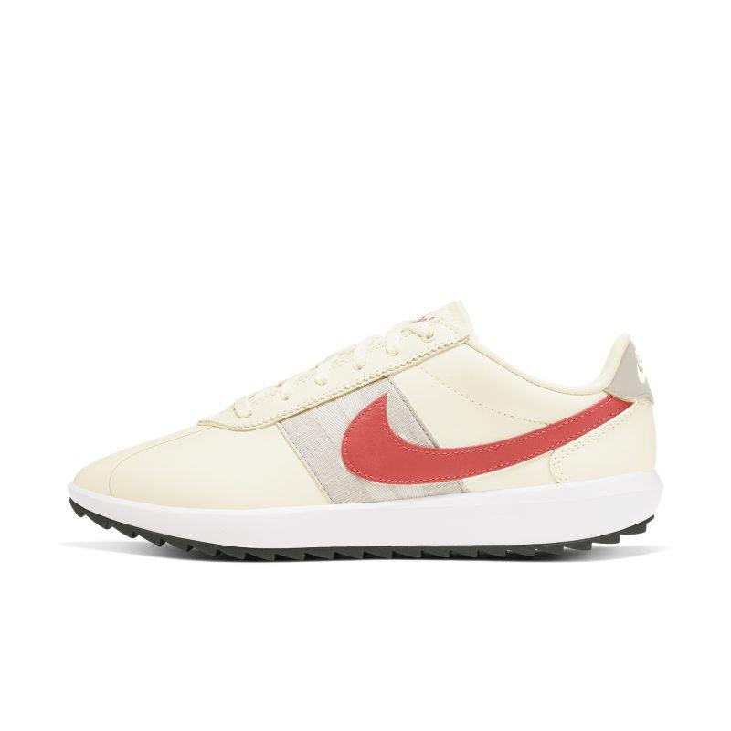 Nike Cortez G CI1670-104 01