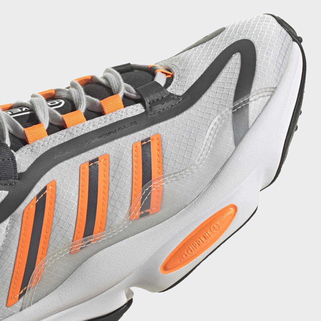adidas Ozweego Pure GZ9180 04