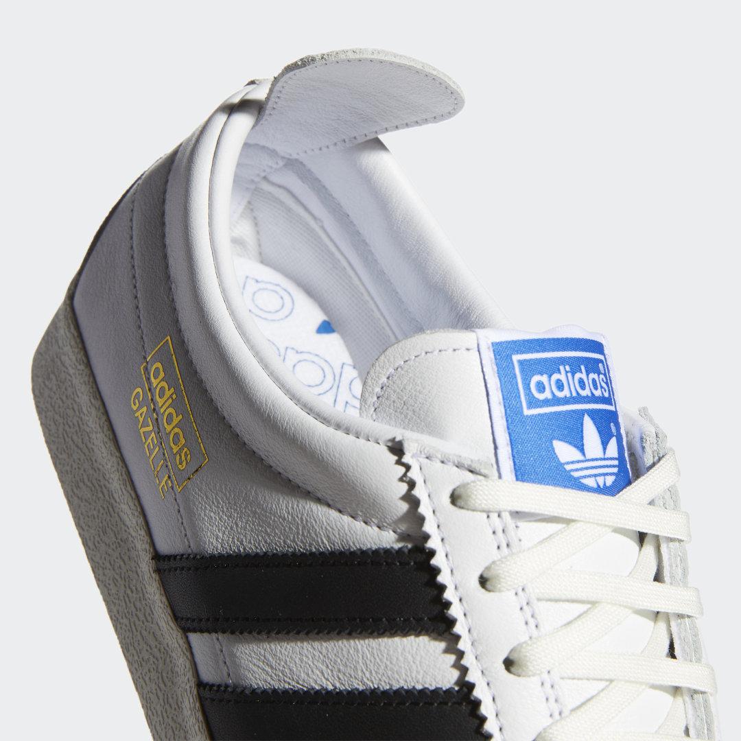 adidas Gazelle Vintage FU9659 04