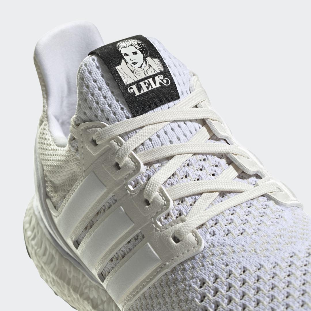 adidas Ultra Boost DNA Star Wars FY3499 04