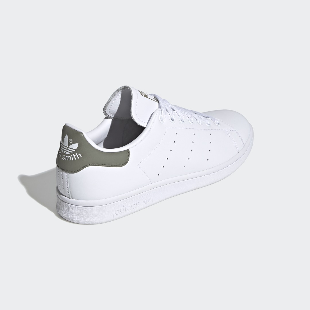 adidas Stan Smith EF4479 02