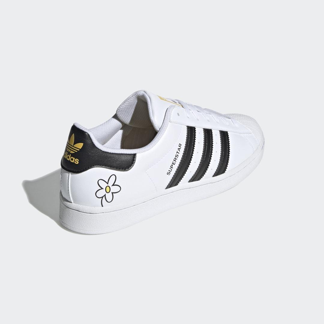 adidas Superstar GW2249 02