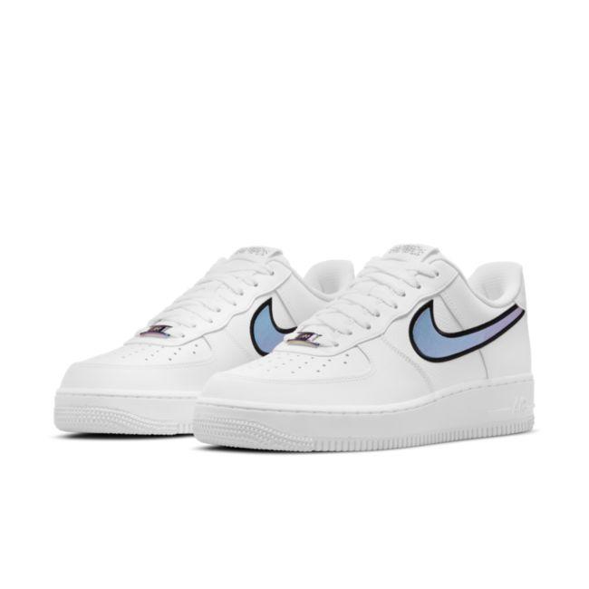 Nike Air Force 1 DN4925-100 04