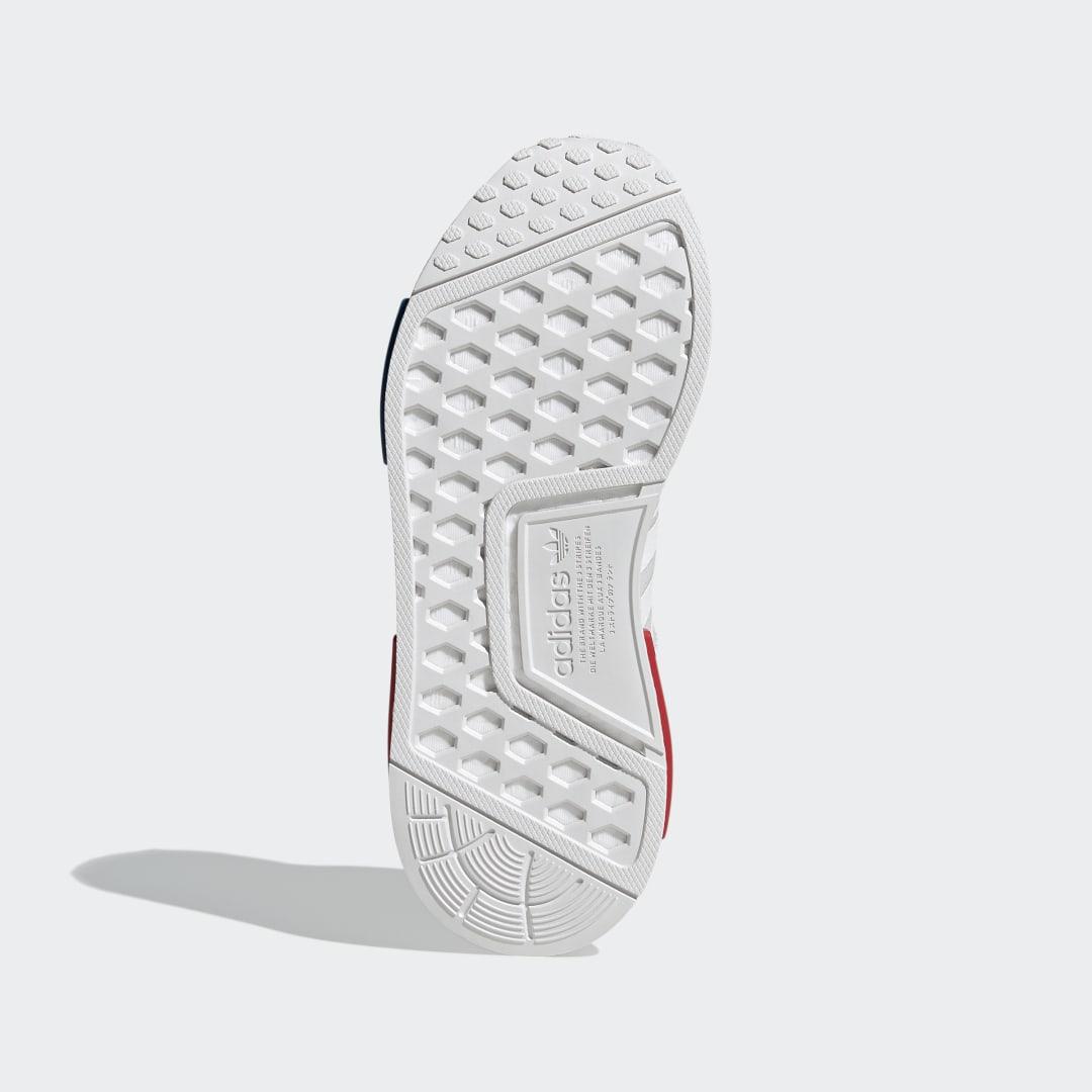 adidas NMD_R1 Refined H02321 03