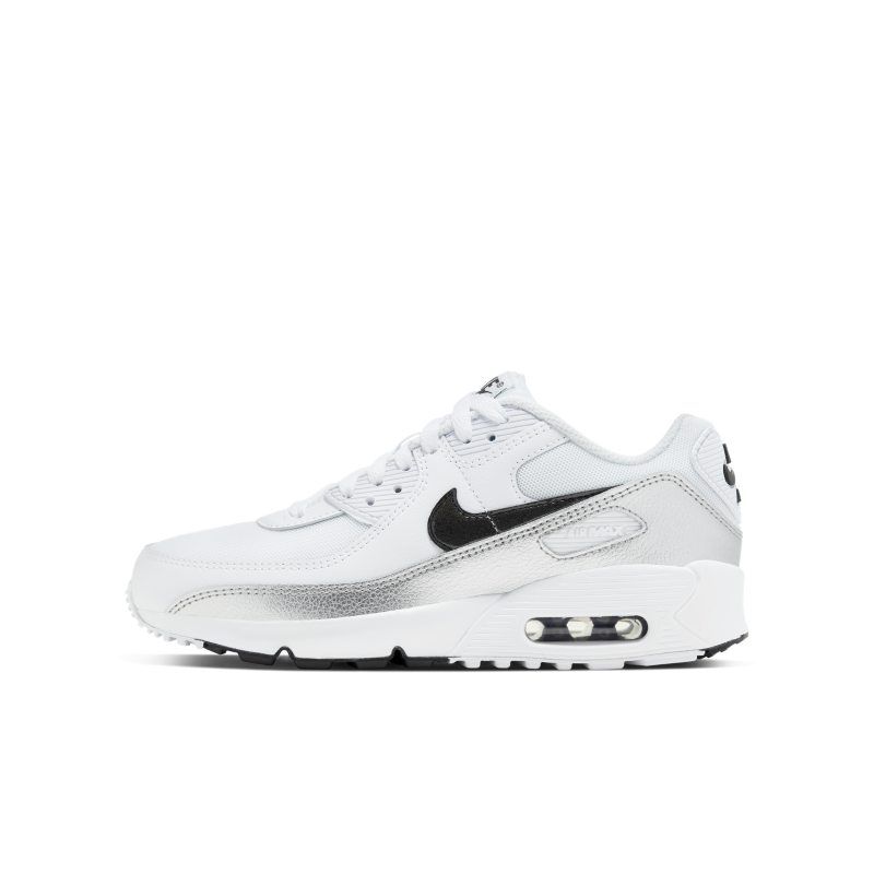 Nike Air Max 90 | Women, men, kids | Sportshowroom