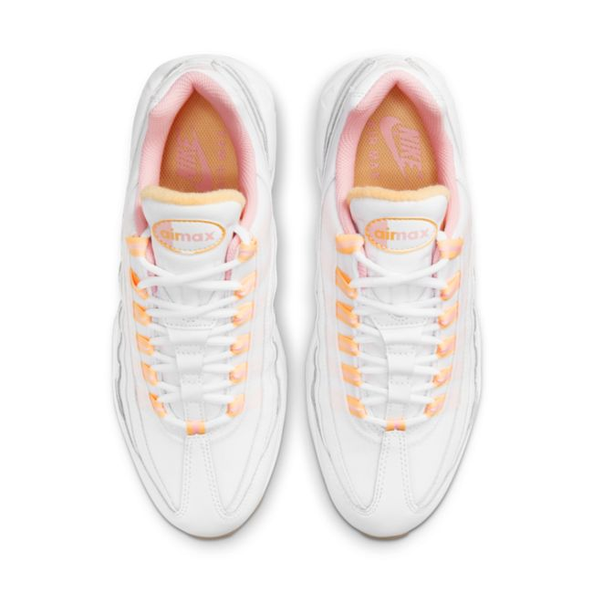 Nike Air Max 95 DJ1495-100 02