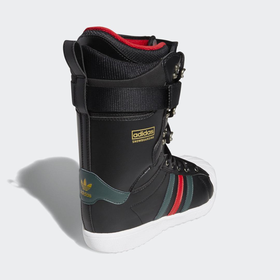 adidas Superstar ADV EG9392 02