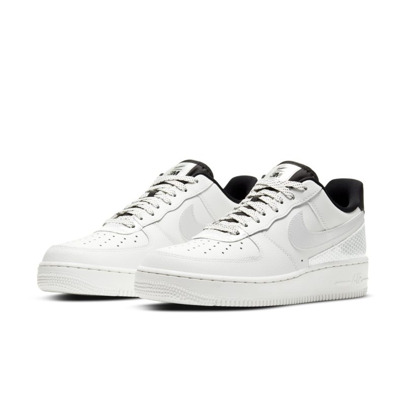 Nike Air Force 1 '07 LV8 CT2299-100 02