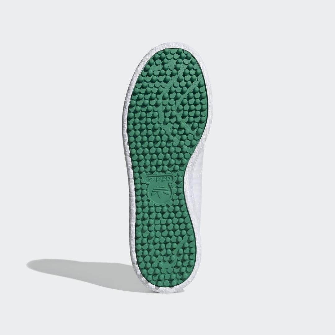 adidas Stan Smith Primegreen Q46252 03