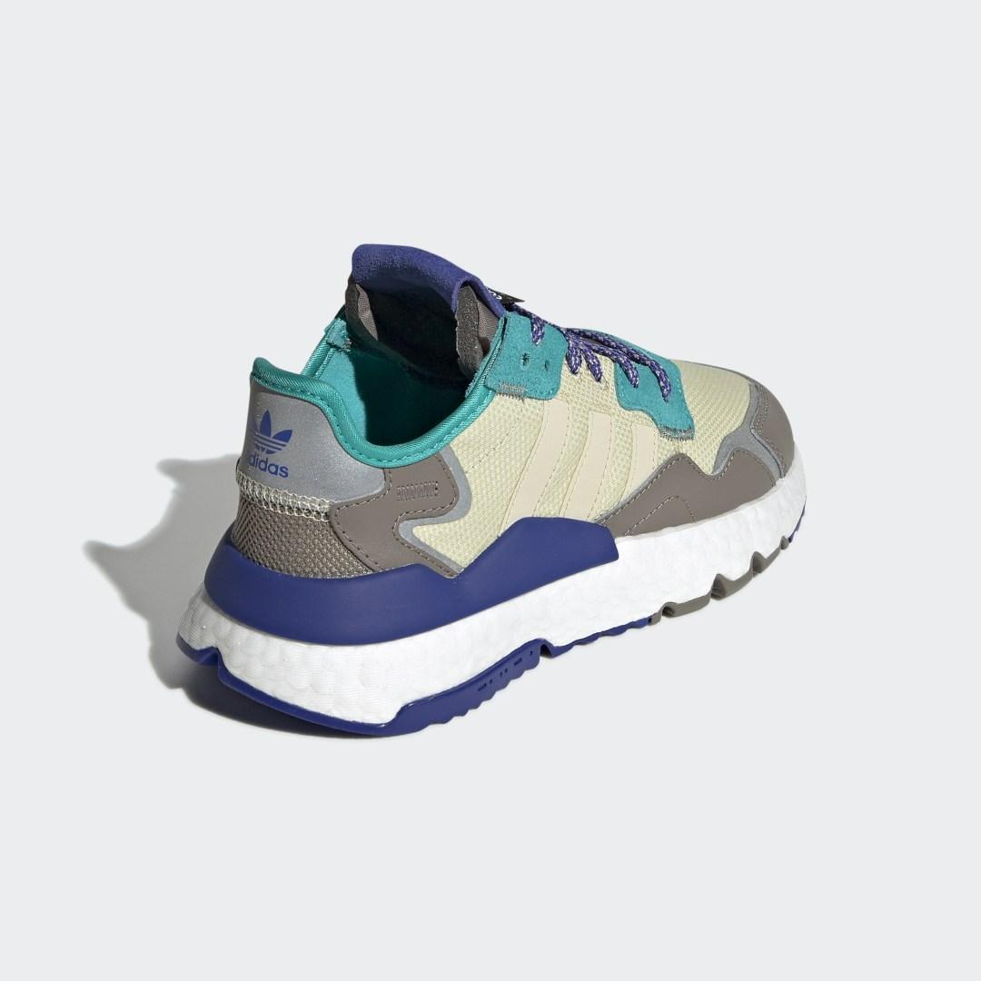 adidas Nite Jogger EE6493 02