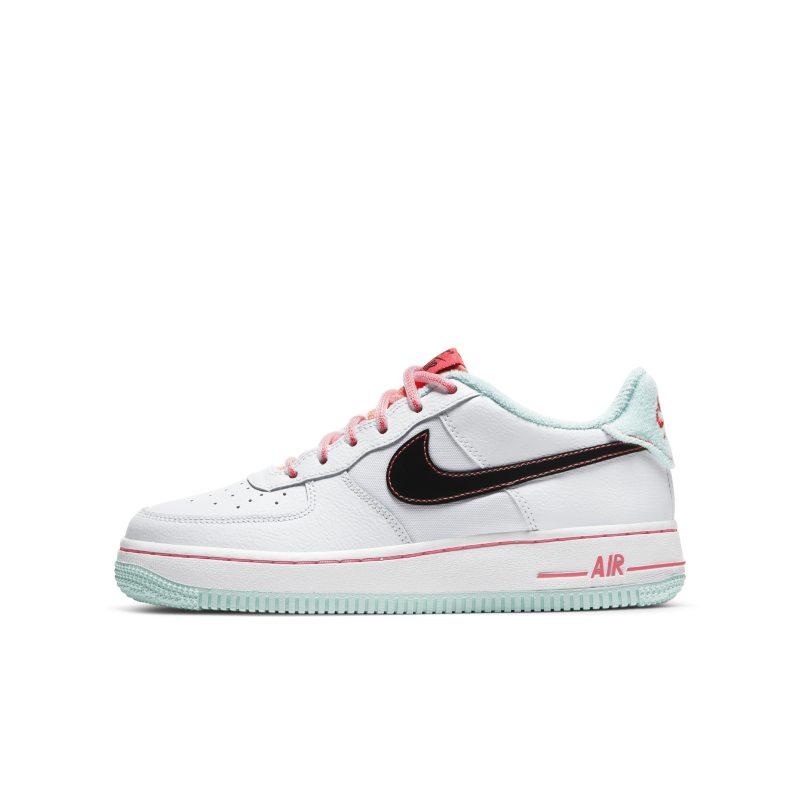 Nike Air Force 1 '07 LV8 DD7709-100