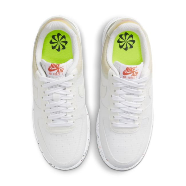 Nike Air Force 1 Crater DO7692-100 02
