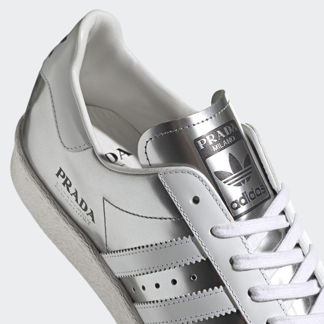 adidas Prada Superstar FX4546 05