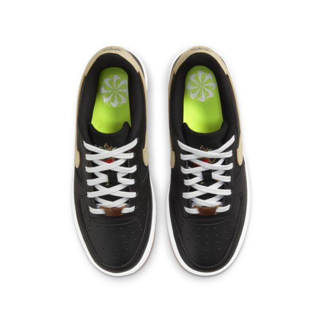 Nike Air Force 1 LV8 DA3093-001 02