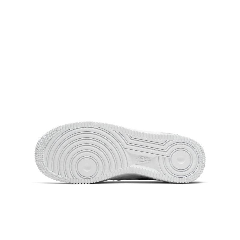 Nike Air Force 1 CZ4206-100 04
