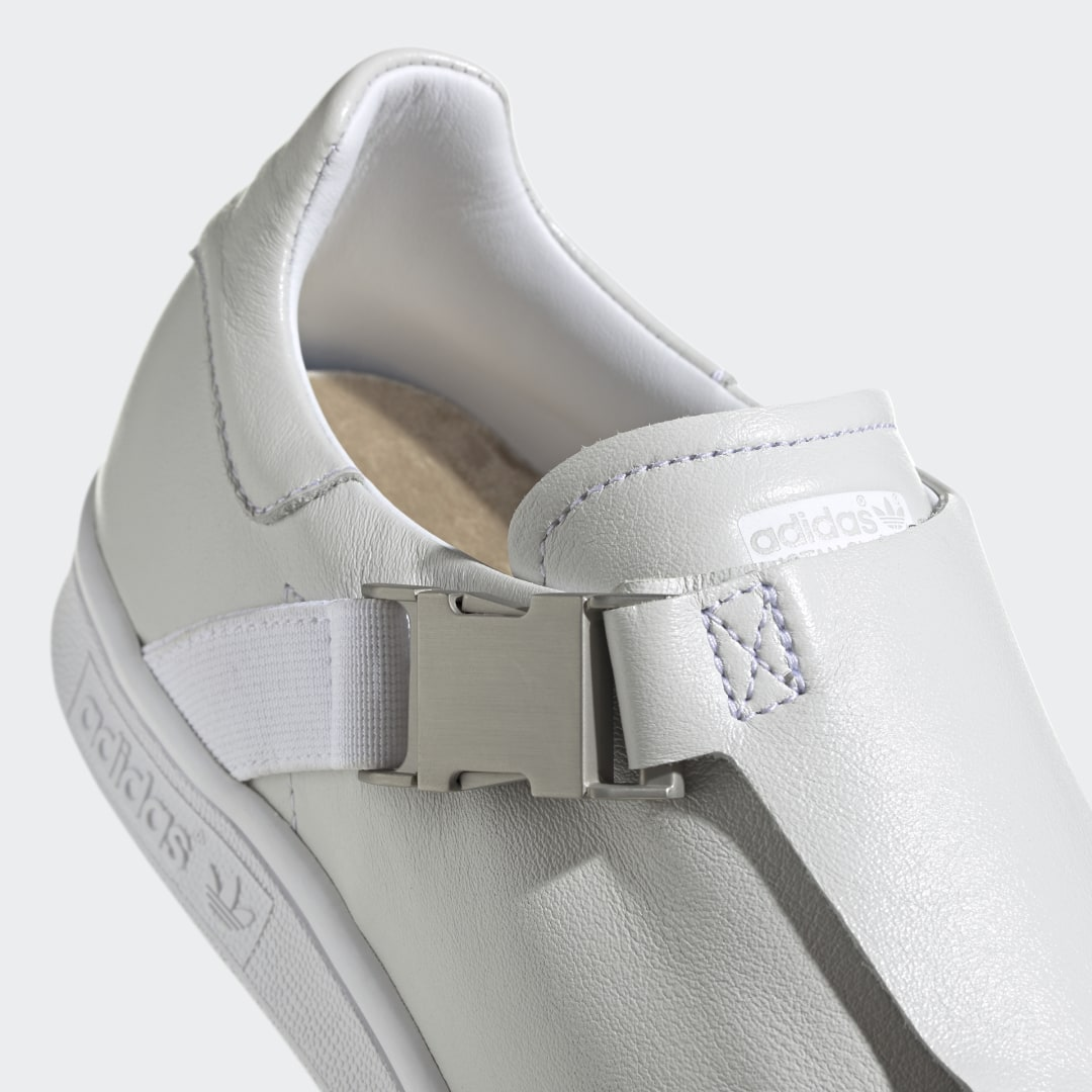 adidas Stan Smith Buckle EE4881 04