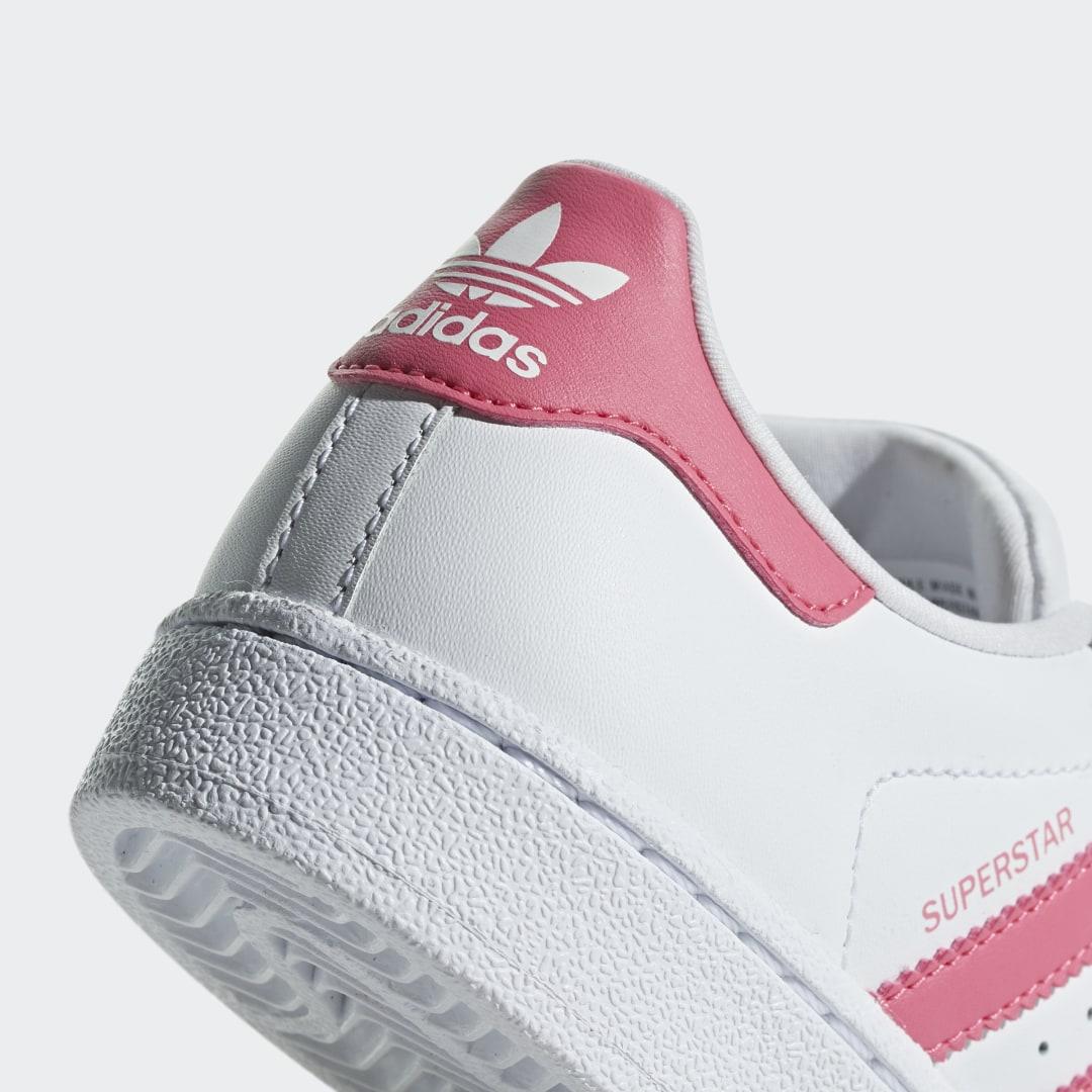 adidas Superstar CG6621 04