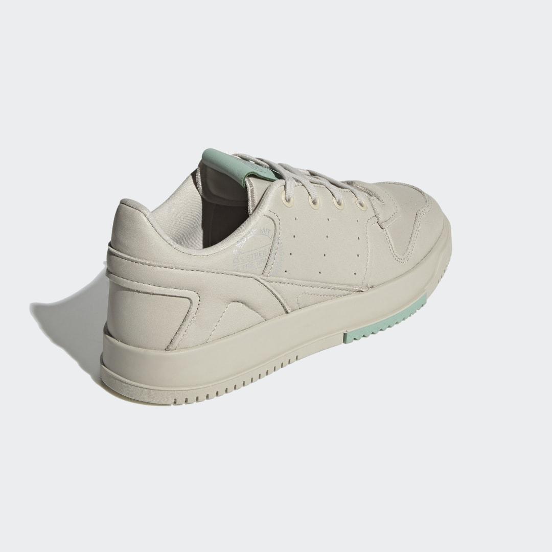 adidas Supercourt 2.0 FY6459 02