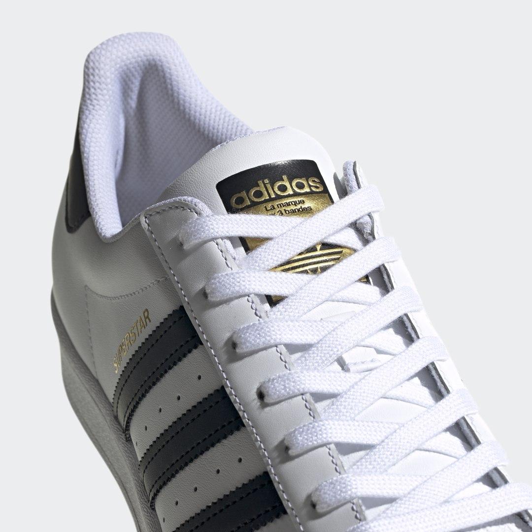 adidas Superstar EG4958 04