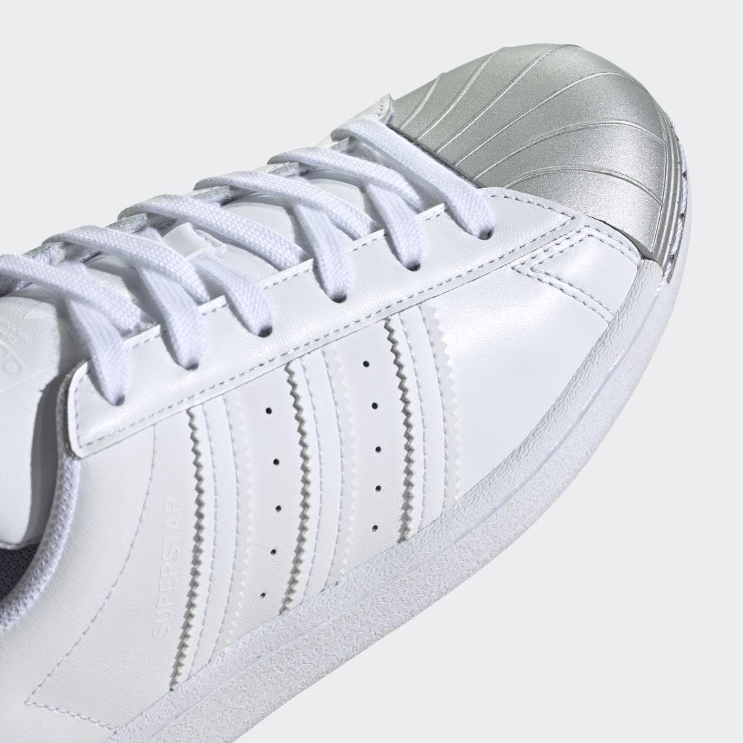 adidas Superstar FX4747 04