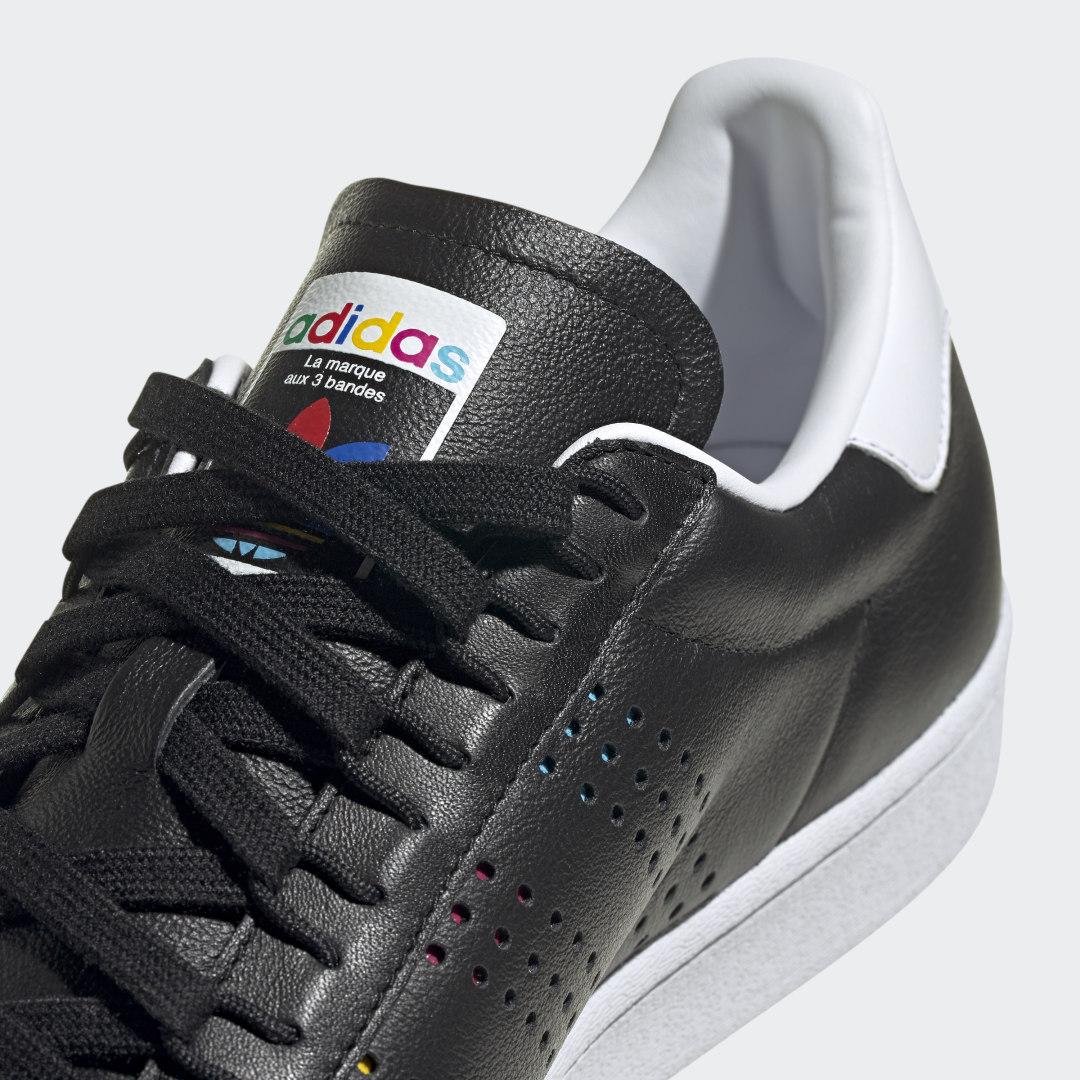 adidas Superstar FW5387 04