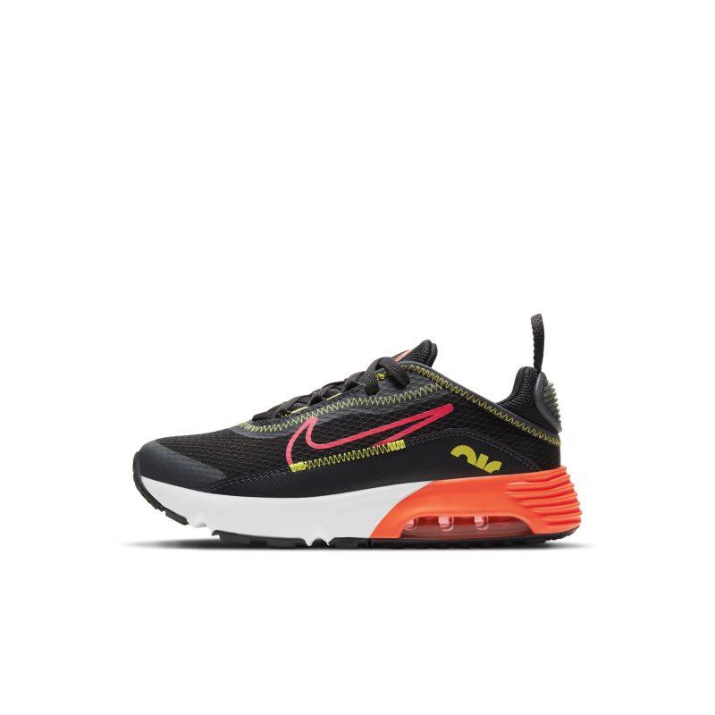 Nike Air Max 2090 CU2093-010 01