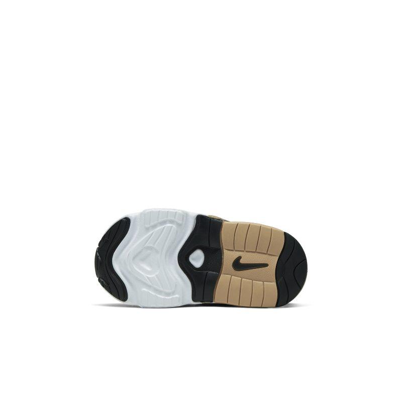 Nike Air Max 200 AT5629-003 04