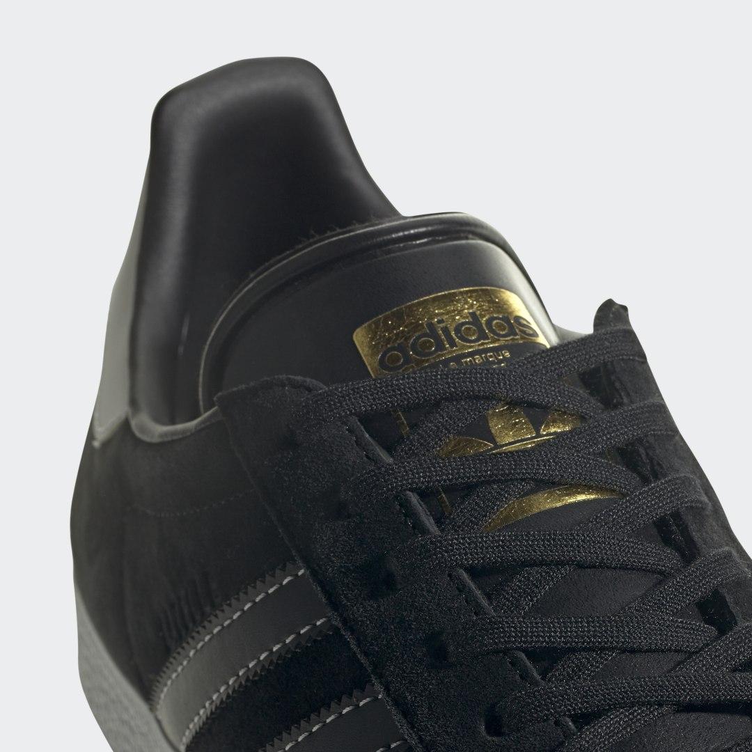 adidas Gazelle EG4908 05