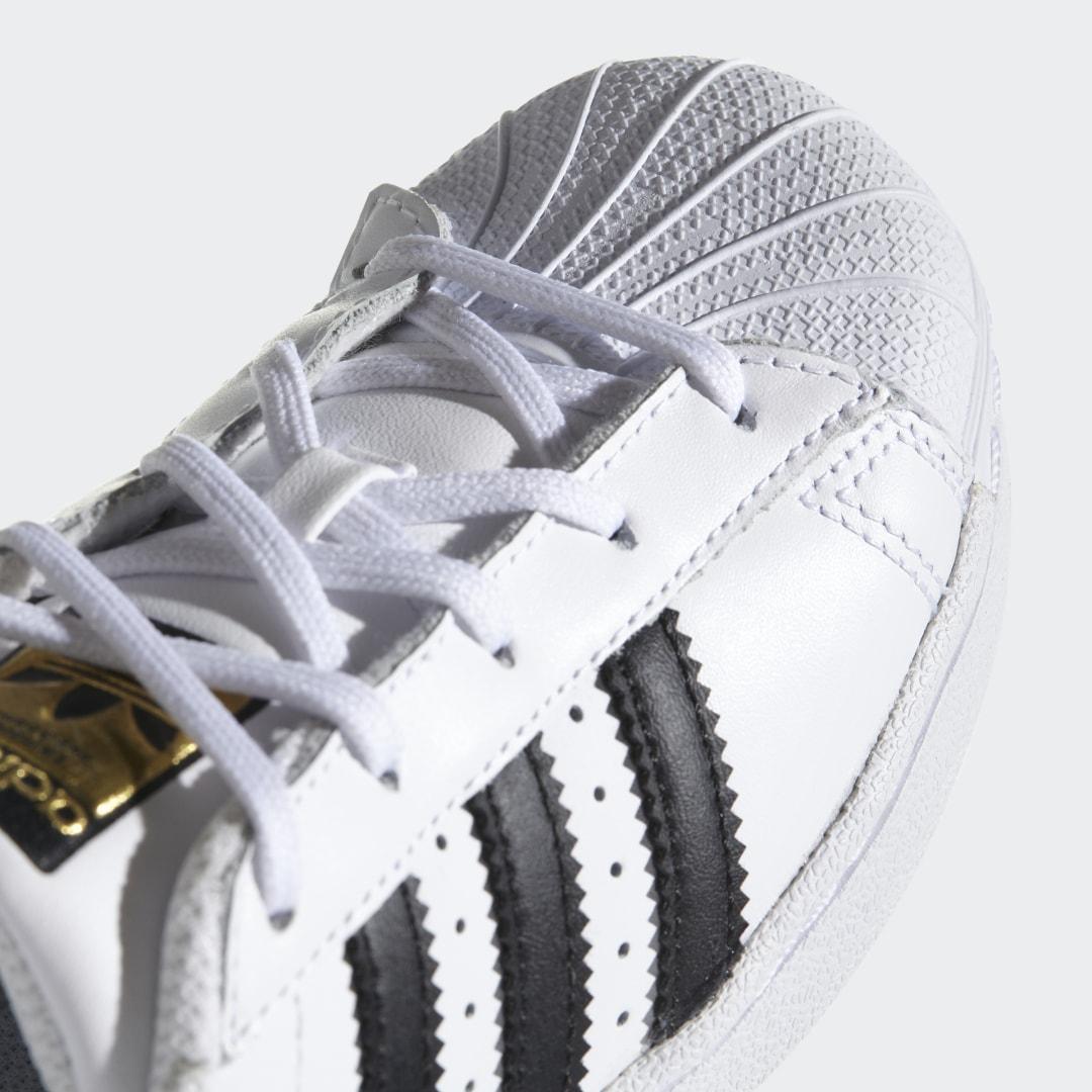 adidas Superstar BA8378 05