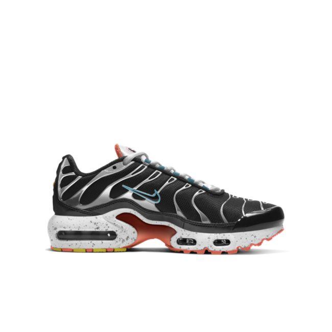 Nike Air Max Plus CD0609-014 03