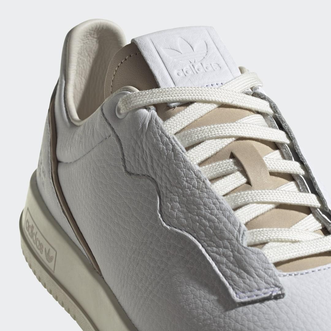 adidas Supercourt Premium FY5472 04