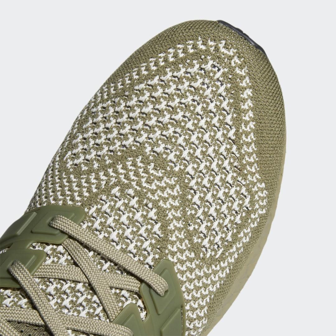 adidas Ultra Boost 1.0 DNA GV7722 05