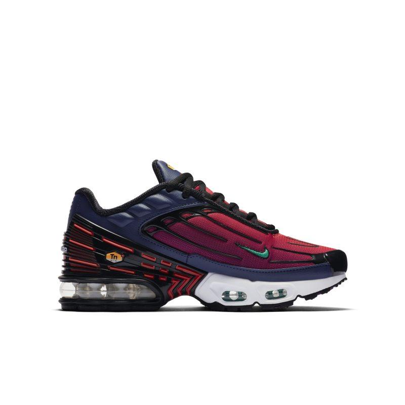 Nike Air Max Plus 3 CD6871-401 03